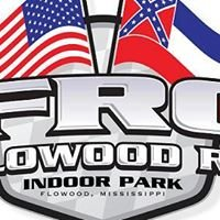 Flowood R/C Indoor Park