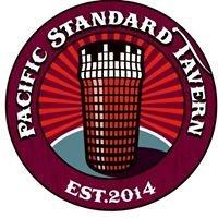 Pacific Standard Tavern