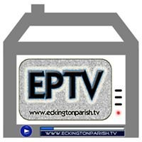 Eckington Parish TV