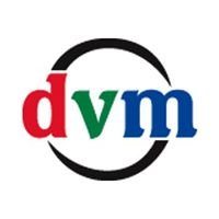 Digital Video Midwest (DVM)