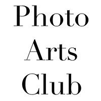 Photo Arts Club - University of Guelph