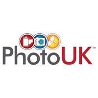 Photo UK - Discount Film Suppliers