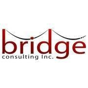 Bridge Consulting Inc.