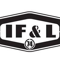 Interstate Food & Liquor