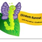 Elizabeth Rummel School