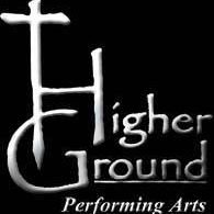 Higher Ground Performing Arts