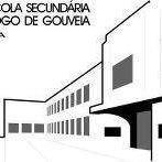 Escola Secundária Diogo Gouveia Beja