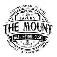 Mount Washington House