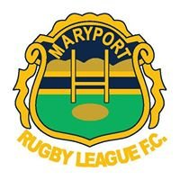 Maryport Amateur Rugby League Club