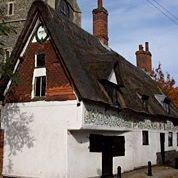 Dereham History & Bishop Bonner's Cottage Museum
