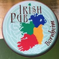 Irish Pub Bornheim