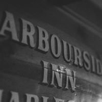 Harbourside Inn Charlestown