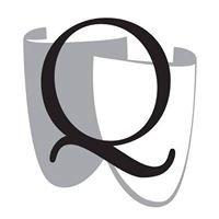 Quebec Drama Federation