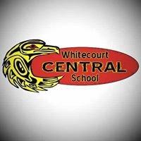 Whitecourt Central School