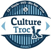 Culture Trock