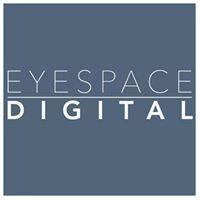 Eyespace Digital