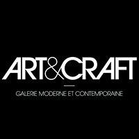 Galerie Art&Craft