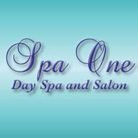 Spa One Day Spa and Salon