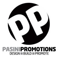 Pasini Promotions