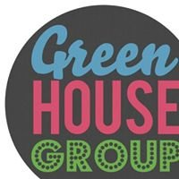 Green House Group