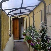 La Spezia Inn