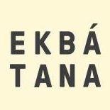 Forlaget Ekbátana