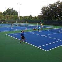 Lake Cane Tennis Center