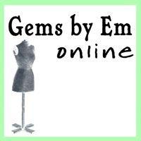 Gems By Em, LLC