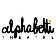 Alphabetti Theatre