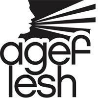 Ageflesh Université de Sherbrooke