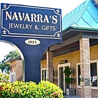 Navarra's Jewelry and Gifts