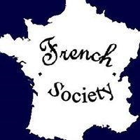 Edinburgh French Society