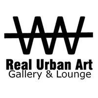 Real Urban Art Gallery