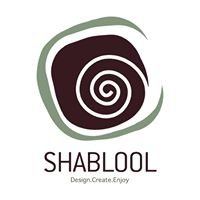 Shablool Silver Jewelry