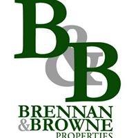 Brennan & Browne Properties LLC
