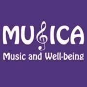 Musica Somerset