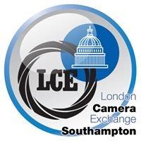 London Camera Exchange Southampton - 10 High Street