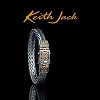 Keith Jack Inc.