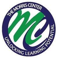 The Morris Center