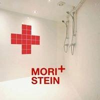 Mori+Stein Gallery