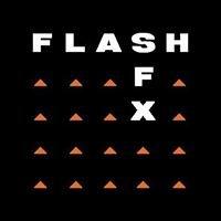Flash Barrandov Speciální efekty s.r.o.