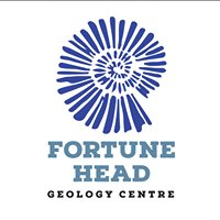 Fortune Head Geology Centre