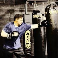 CKO Kickboxing Edison