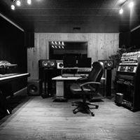 Zoe4Life Recording Studio