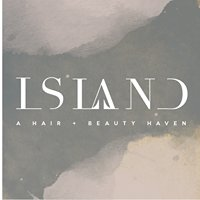 Island Hair & Beauty