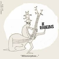 LE RABELAIS