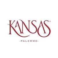 Kansas Grill & Bar