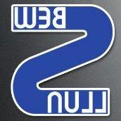 Webagentur Web2Null
