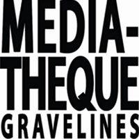 Médiathèque de Gravelines
