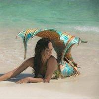 Mermaid Swim VI